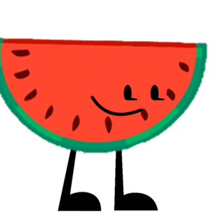 Melony Pose.png