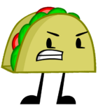 New Taco Pose.png