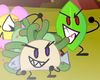 Snakes (BFB 22)