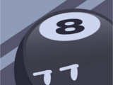 BFB 17 And 23 Save Icons