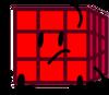 BFBTU Rubiks