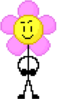 Deejnbi-5d1bc765-4d83-46b8-81d1-8a87098b7418