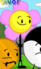 Flowershe'sNice