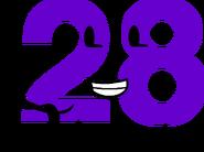 28Pose