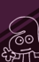 A's BFB 17 Save Icon