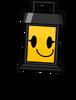 Lantern (Total Object)