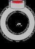 Ring (Pose)