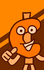 Cent Sign's BFB 17 Icon