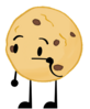 Cookie (BOTI)