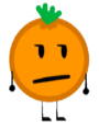 Ctw orange-removebg-preview