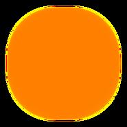 Betelgeuse Body