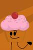 Cupcake Object Mayhem