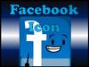 Facebook Icon (Icon)