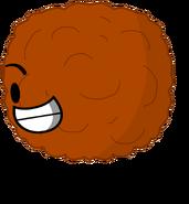 Meatball (New BFCK Pose)