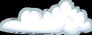 CloudyBFSPBody
