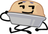 Pie (Battle for BFDI)