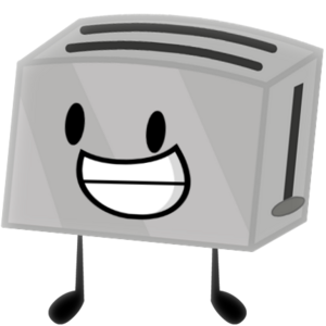 20. Toaster.png