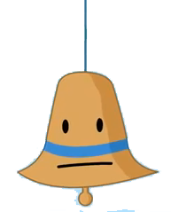 Bell 2.png