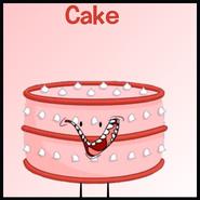 Cake icon 1