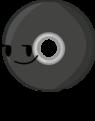 Disc (OC Pose)