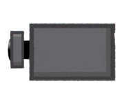 New Camera Body 2.png