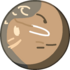 TRAPPIST-1 c.png