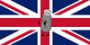 United Kingdom Pepper