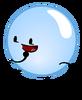 Bubble-1396664902