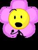 Flower the Final 14