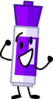 Gmod Dry Erase Marker 1
