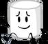 Marshmallow BFSU