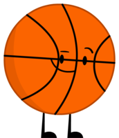 Object havoc basketball by toonmaster99-d7l7a30.png