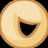 Donut R Smile0011
