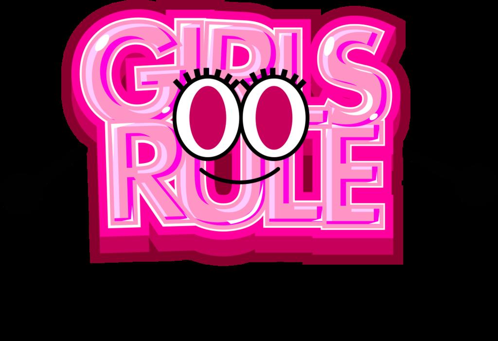 GirlsRuleGal
