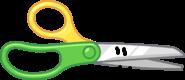 Scissors (BFTPITS)