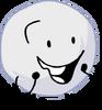 Snowball-1555896361