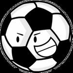 Soccer Ball-0.png