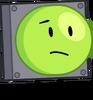 Button by fusionanimations117 de2lk46-pre