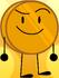 Degcj3l-6dc3343c-f1b8-4159-9a06-7951d981b64c