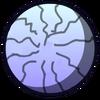 Gliese 667Ce Body