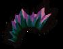 Mohawk (AU)-