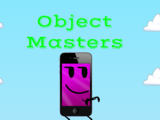 Object Masters
