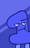 One's BFB 17 Icon