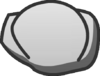 Pan (Moon)