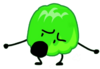Sad Jelly Boi