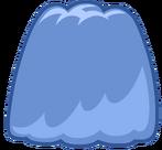 1000px-Acai Icon