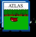 Atlas-0