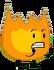 Firey 17