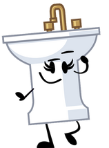 Kitchen Sink (Version 2).png