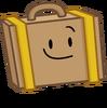 Suitcase2018Pose